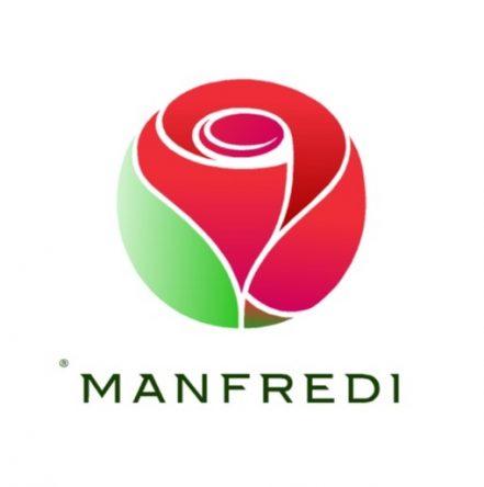 ManfrediW